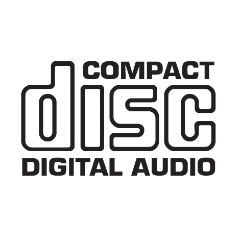 cd-audio-logo