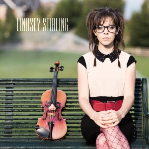 Lindsey Stirling Album