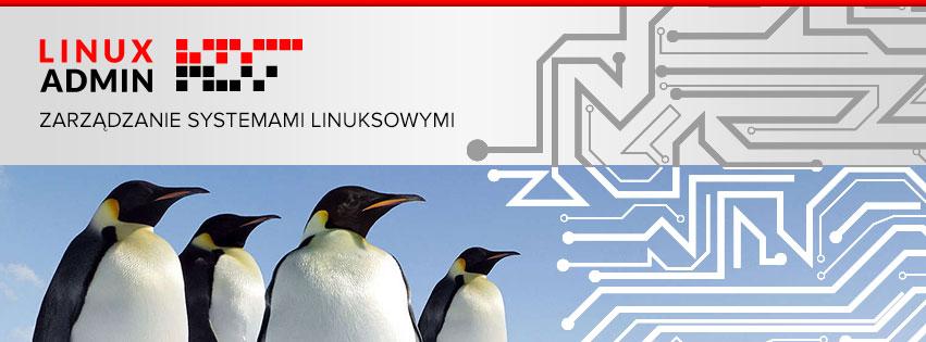 Linux Admin